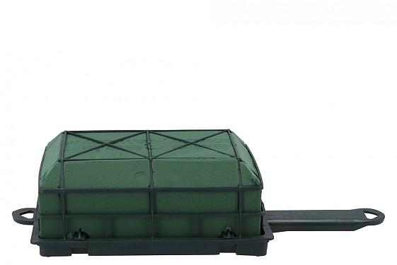 OASIS FLORETTE MAXI PER 12 STUKS