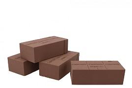 OASIS BIOFLORAL BLOK 23X11X8CM P/20