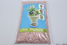 GARNISH GRAINS COPPER 4-6MM A 5KG