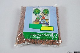 GARNERING HYDROKORRELS 5 LITER