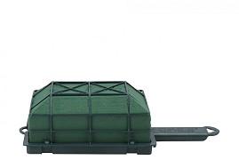 OASIS FLORETTE MEDI PER 12 STUKS