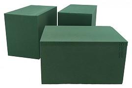 OASIS IDEAL CORSO SET OF 3 BLOCKS
