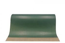 PAPER ON THE ROLL DARK GREEN 50CM A 10 KILO