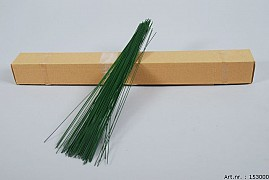 WIRE 0.8MM X 30CM A 2 KG